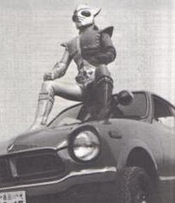 Jumborg 9 Jump Car Z.png
