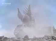 Mega-Flash-Ultraman-Nexus-March-2020-07