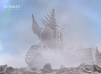 Mega-Flash-Ultraman-Nexus-March-2020-07