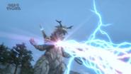 Timer Lightning