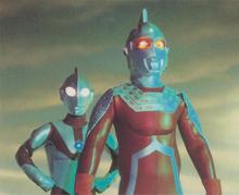 Ultraman & Ultraseven Return.png