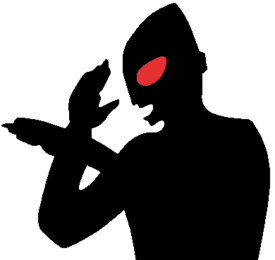 Ultraman IV.png