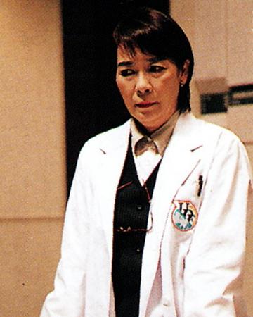 Yukari Yoshinaga.png