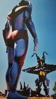 Zetton-Ultraman-Powered-April-2020-05