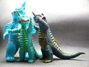 FileAboras toys.jpg
