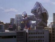 Faldon-Ultraman-Tiga-February-2021-08