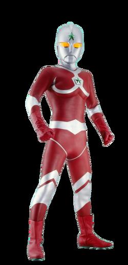 Ultraman Joneus (2).png