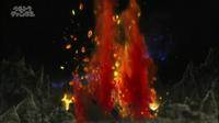 V-Killer Flame Road