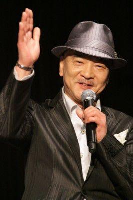 Ikuya Sawaki