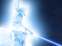 Zogu-Ultraman-Gaia-February-2020-16