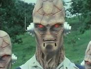 Alien Fantas 0I
