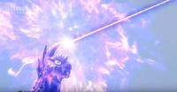 Geistron6