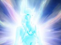 Zogu-Ultraman-Gaia-February-2020-03-ver2
