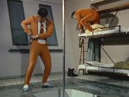 1966-ultraman-science-john-7