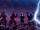 Darkness Five