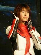 Mizuki Hitomi