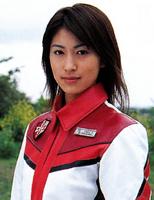 Mizuki Koishikawa V