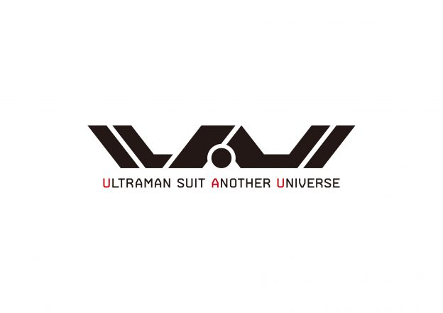 ULTRAMAN SUIT ANOTHER UNIVERSE