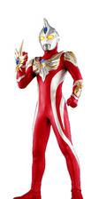 Ultraman Maxx.png
