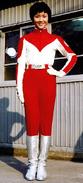 Ryoko Hoshi I