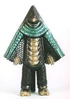 Yamanaya Inbera