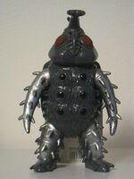 1991 Satan Beetle