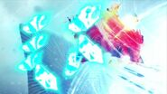 MMRUF-Gandar Screenshot 005