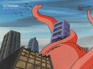 Orolan-Ultraman-Jonias-March-2020-12
