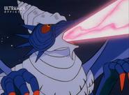 Spader-Ultraman-Joneus-April-2020-11