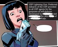 USPLightningGun