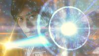 Ultraman X Movie 1080p.mkv