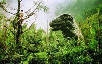 T.Rex-2