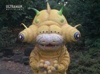 Tetsuon