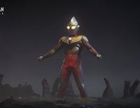 Tiga Glitter turns back to Multi