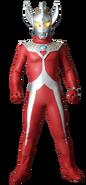 UT Hero taro01