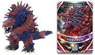 Ultra Monster DX Maga-Tano Orochi