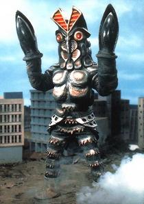 Alien Baltan I V.png
