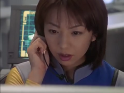 Atsuko in ep 1.png