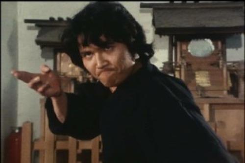 Masaharu Matsuzaka