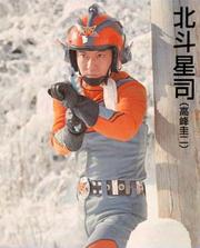 Ultrmn ace Seiji.png