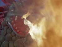 Verokron II Fire Stream