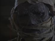 Cyber-Mummy-Gridman-April-2020-10
