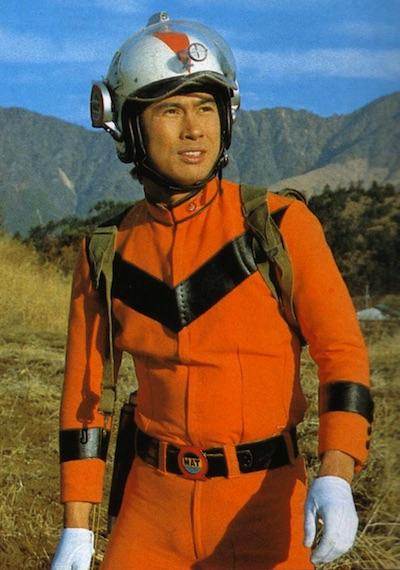 Takeshi Minami