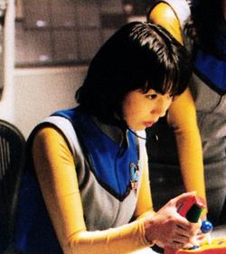 Atsuko Sasaki IV.png