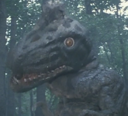 Killer T-rex.png