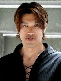 Masaru Matsuda