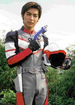 Shin AsukaI.png