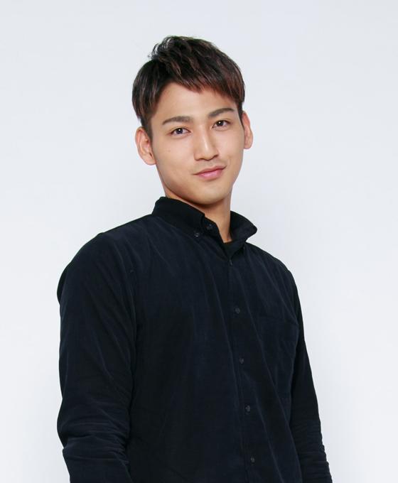 Kiyotaka Uji