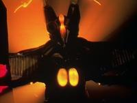 Zetton-Ultraman-Powered-April-2020-02