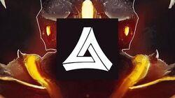 Dubstep Viticz -Zetton Dead Link x MA Free Release